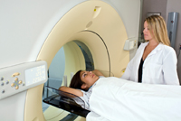 Screening Mammogram | Breast MRI | MIR Guided Breast Biopsy | Staten Island