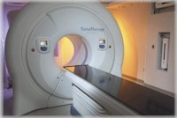 Radiation Oncologists | Prostate Cancer Treatment | TomoTherapy | Staten Island