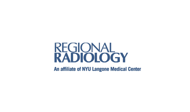 Imaging Center | CT Scan | MRI | Staten Island